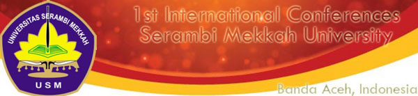 International Conference in USM