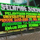 P_20151031_121447