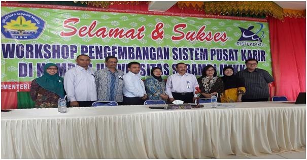 workshop-pk